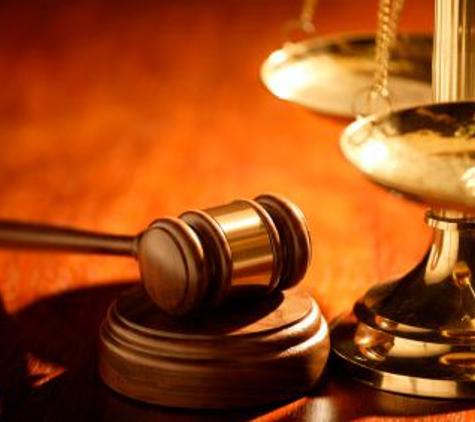 Alice Salvo Attorney At Law - Woodland Hills, CA