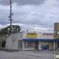 Metro Glatt Restaurant - Los Angeles, CA