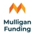 Mulligan Funding - Small Business Capital