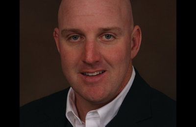 Todd Conley - State Farm Insurance Agent - Greensburg, KY