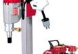 H & H Tool Service Inc - Houston, TX