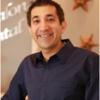 Parham Farhi, DDS
