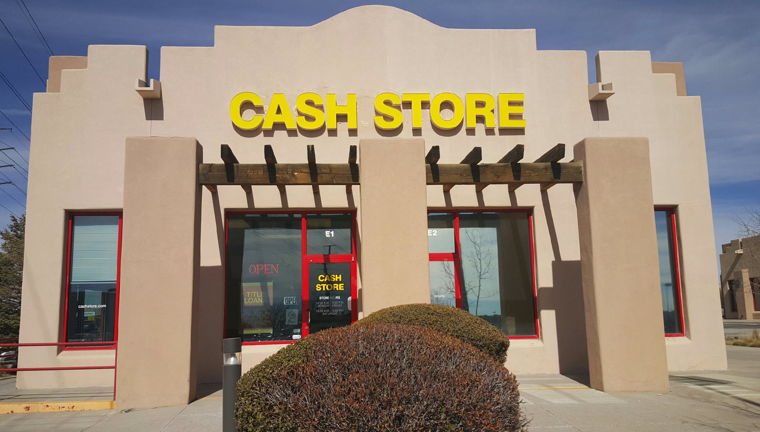 Payday loans placentia ca photo 7
