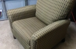 Furniture Maintence ( 2- lazyboy recliners.