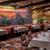 Fiesta Henderson Hotel & Casino