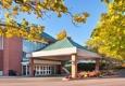Sheraton Burlington Hotel - South Burlington, VT