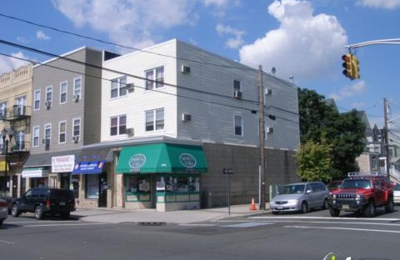H K Trade & Alterations Inc - Bayonne, NJ