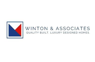 Winton & Associates - El Paso, TX