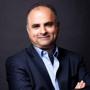 Total Dental Care PC: Masood Safaie, DDS