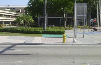 Bayfront Park Management Trust - Miami, FL