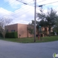 Hecker H Scott PA Law Offices - Fort Lauderdale, FL