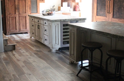 The Wood Floor Warehouse Utah Home Fatare