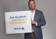 Allstate Insurance Agent: Jason Dickinson - Little Rock, AR