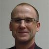 Patrick R Convery - Ameriprise Financial Services, Inc.