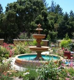 Terra Bella Landscaping - Santa Cruz, CA