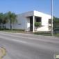 Roberto Lugones DMD - Miami, FL