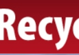 Western Auto Recycling - Commerce City, CO