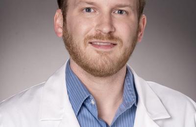 Dr. Charlie Williams - Denton, TX