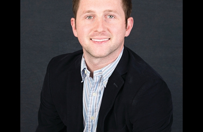 Phillip Pool - State Farm Insurance Agent - Fayetteville, AR