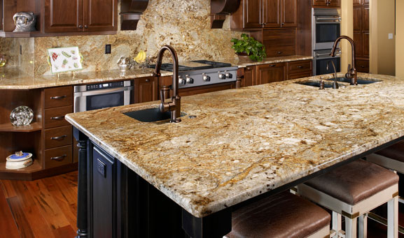 Granite Paint For Countertops Home Depot Home Design Ideas And