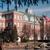 Johns Hopkins Medical Imaging
