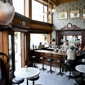 Comstock Saloon - San Francisco, CA