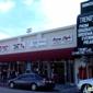 Moulin Rouge - Los Angeles, CA