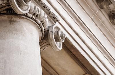 Conese Law Office - Hamilton, OH