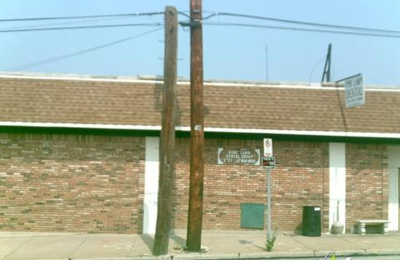 Pine Lawn Dental Group - Saint Louis, MO