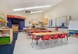 Primrose School of Spring Cypress - Tomball, TX