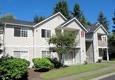 College Glen Apartments - Lacey, WA