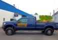 Monmouth Truck Equipment - Shrewsbury, NJ