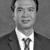 Edward Jones - Financial Advisor: Greg Cancino