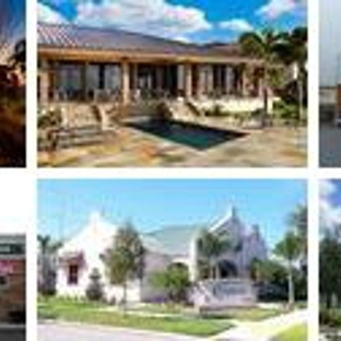 Glass Service Co Inc - Clearwater, FL