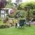 Hansen Landscape Contractor