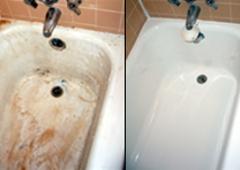 Bath Professional - Orlando, FL