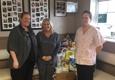 Veterinary Associates - Port Huron, MI