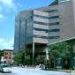Jeff Mayer Insurance - Manchester, NH