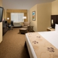 Best Western Seattle Airport Hotel - Seatac, WA