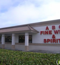 ABC Fine Wine & Spirits - Coral Springs, FL