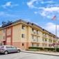 Days Inn Woodland - Woodland, CA