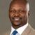 Allstate Insurance Agent: Curt McCrae & Associates