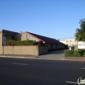 VCA San Carlos Animal Hospital - San Carlos, CA