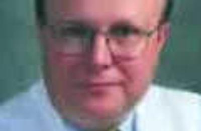 Dr. Gary Seabrook, MD - Milwaukee, WI