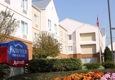 Fairfield Inn & Suites by Marriott Chicago Naperville - Naperville, IL