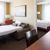 TownePlace Suites by Marriott Los Angeles LAX/Manhattan Beach