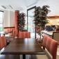 Comfort Suites - Fort Pierce, FL