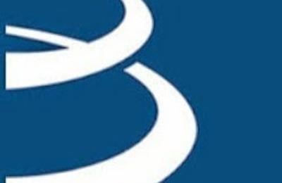 Bellco Credit Union - Denver, CO