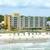 Holiday Inn Oceanfront @ Surfside Beach