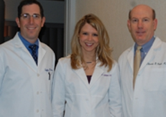 Ophthalmic Associates of Fort Washington - Fort Washington, PA